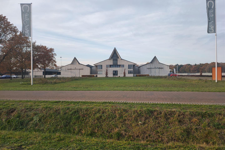 Bekijk foto 5 van Vledderlanden 1 -3