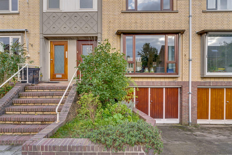 Bekijk foto 2 van Noltheniusstraat 3