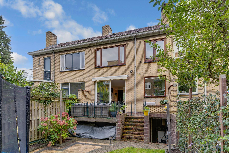 Bekijk foto 3 van Noltheniusstraat 3