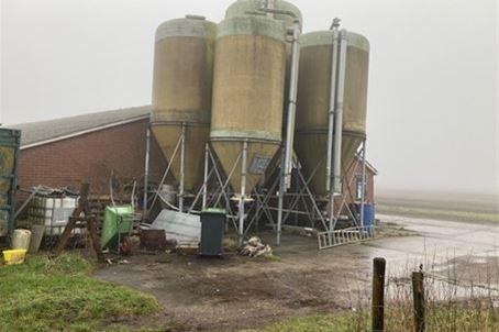 Bekijk foto 3 van Zuidwending 38 A