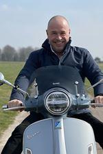 Walter C. de Boer  - NVM-makelaar (directeur)