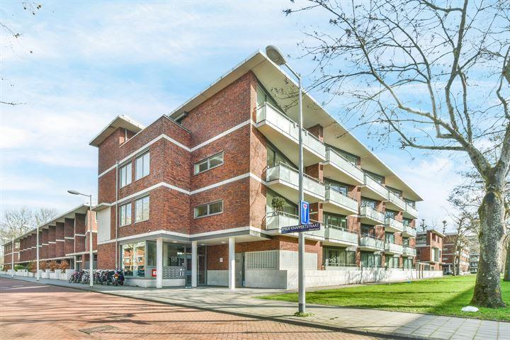 Wilhelmina Druckerstraat 86