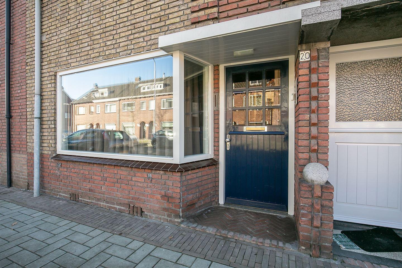 Bekijk foto 2 van Groenstraat 20