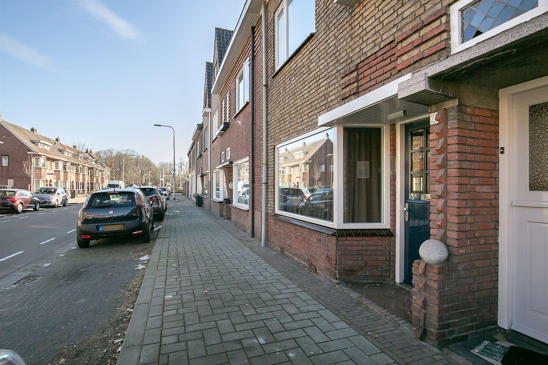 Bekijk foto 5 van Groenstraat 20