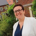Daphne Groen-Blom - Commercieel medewerker