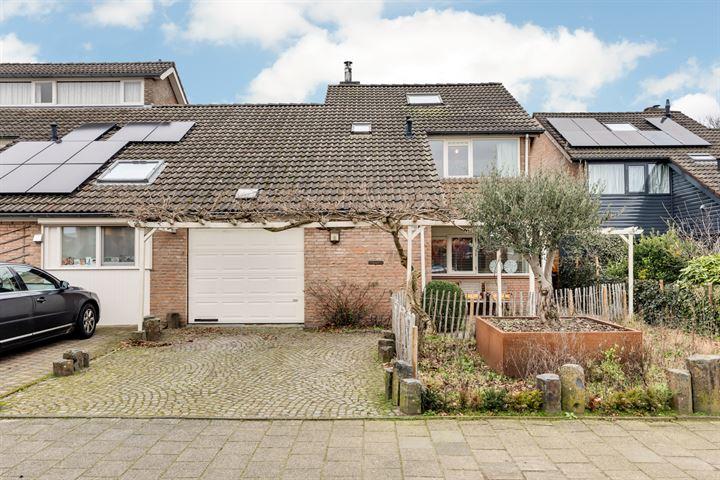 Bermershof 705