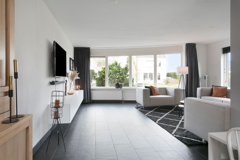 Bekijk foto 2 van Kymmelhof 3