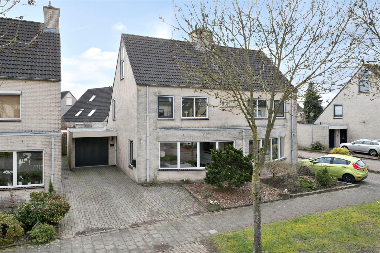 Bekijk foto 1 van Kymmelhof 3