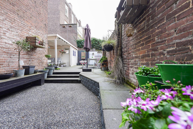 View photo 5 of van Slichtenhorststraat 38 a
