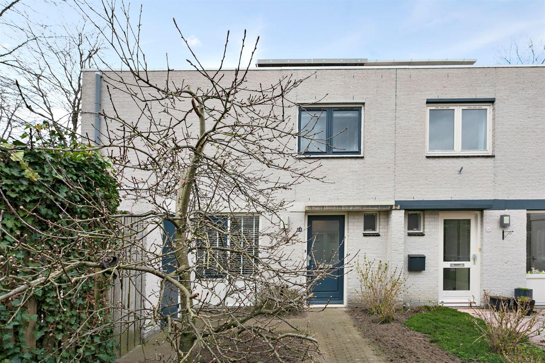 Bekijk foto 2 van Gebroeders Schutstraat 24