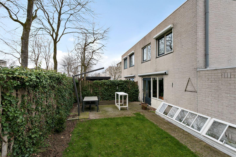Bekijk foto 3 van Gebroeders Schutstraat 24