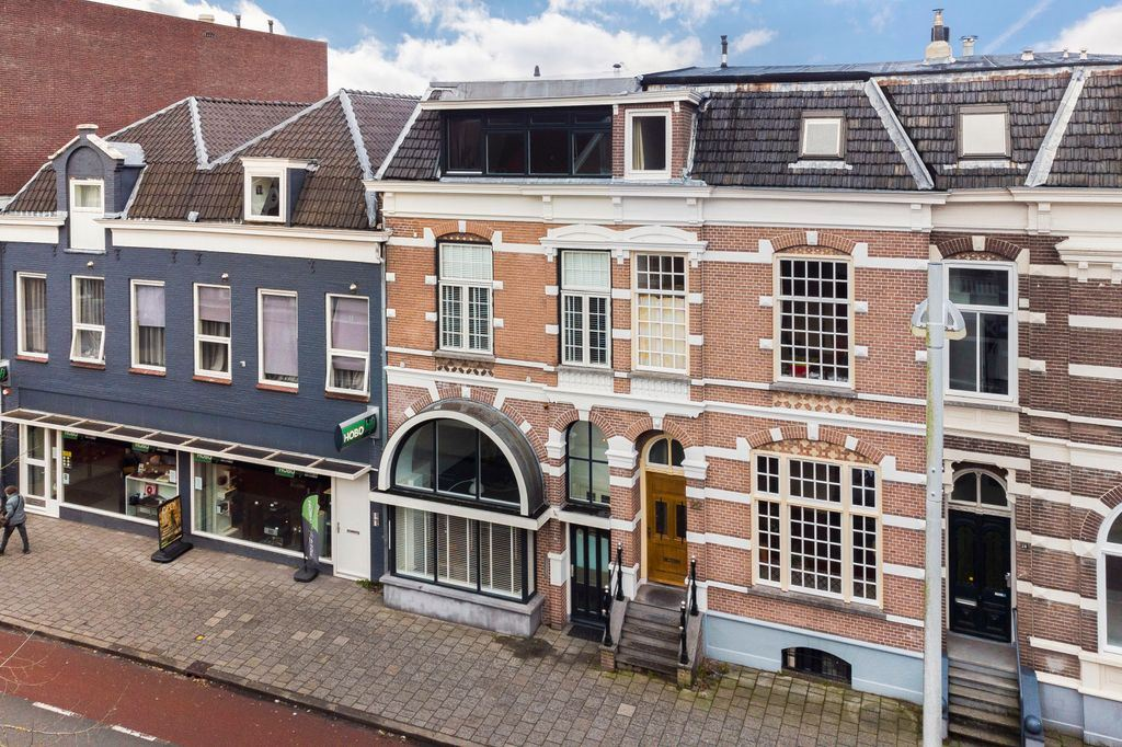 Bekijk foto 1 van Arnhemseweg 20