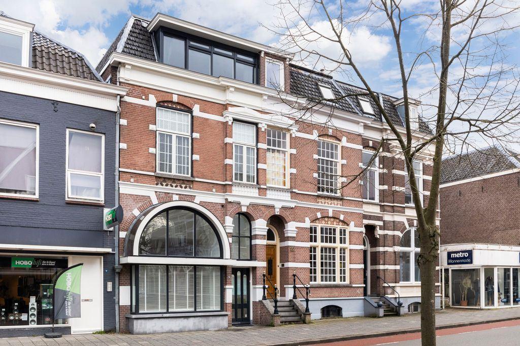 Bekijk foto 3 van Arnhemseweg 20