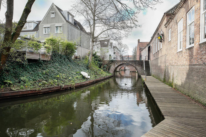 View photo 3 of Zusters van Orthenpoort 12