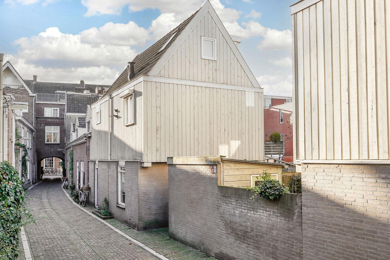 View photo 1 of Zusters van Orthenpoort 12