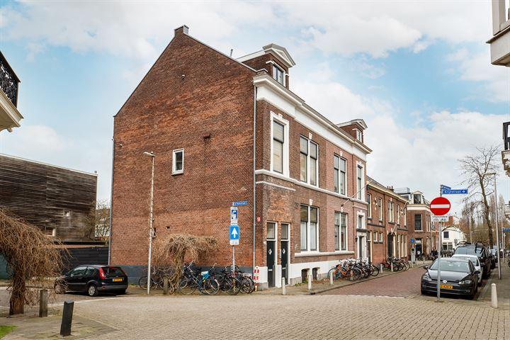 Oude Kerkstraat 28 bis-7