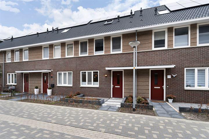 Doerianstraat 11