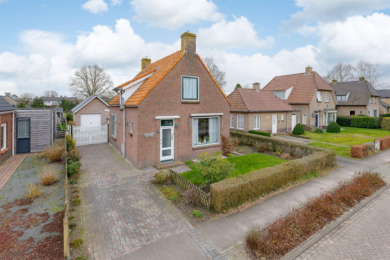 Bekijk foto 1 van Wiltenweg 10