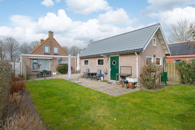 Bekijk foto 3 van Wiltenweg 10