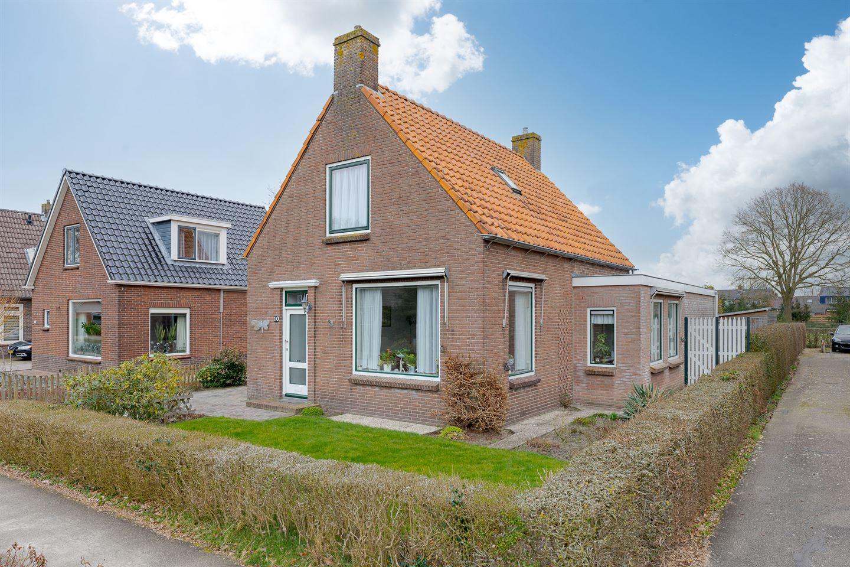 Bekijk foto 2 van Wiltenweg 10