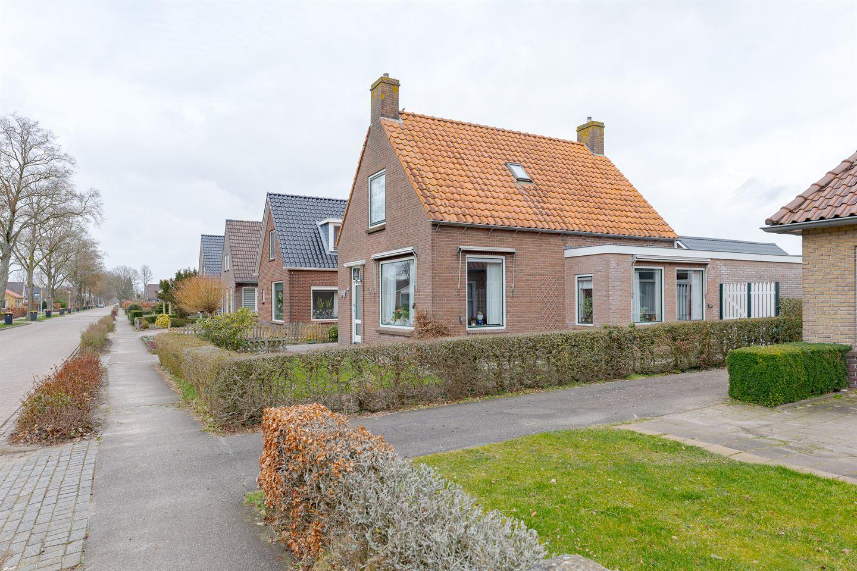 Bekijk foto 4 van Wiltenweg 10