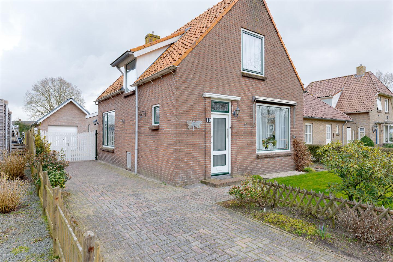 Bekijk foto 5 van Wiltenweg 10