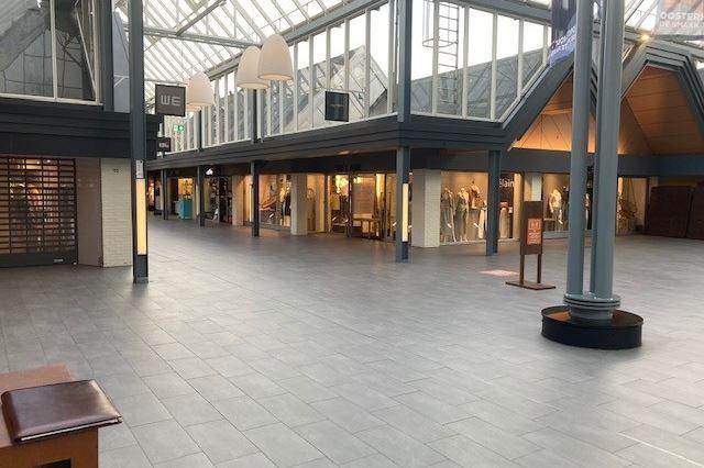 Bekijk foto 5 van Arendshof 98