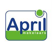 APRIL MAKELAARS WOERDEN