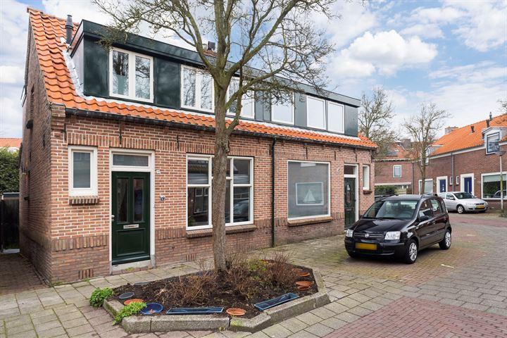 Willemskade 19