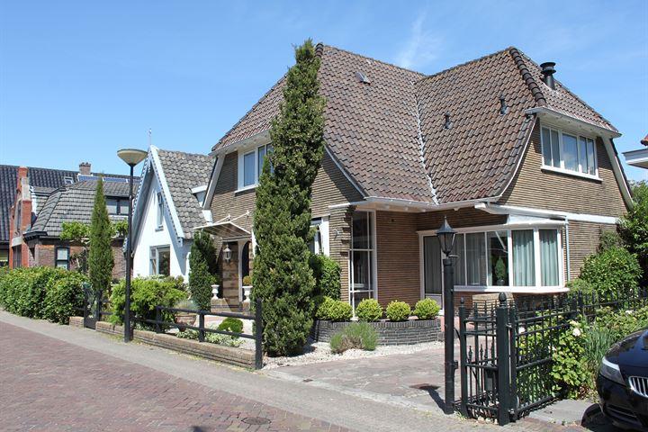 Dorpsstraat 642