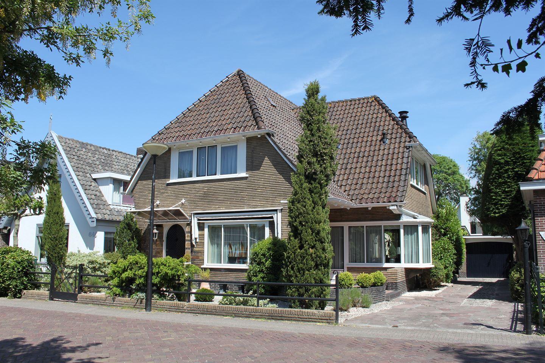 View photo 2 of Dorpsstraat 642