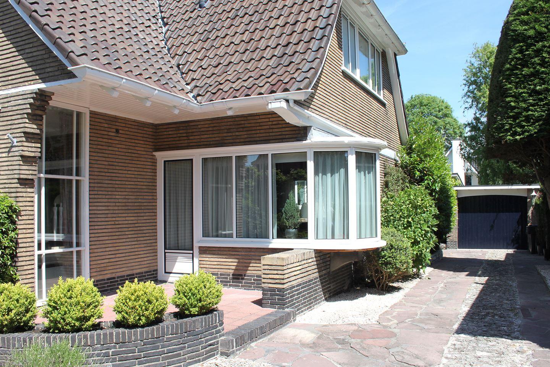 View photo 3 of Dorpsstraat 642