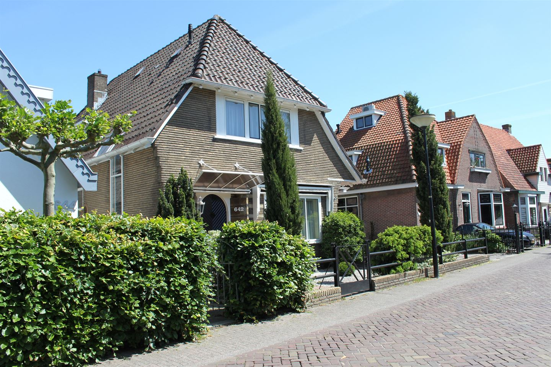 View photo 5 of Dorpsstraat 642