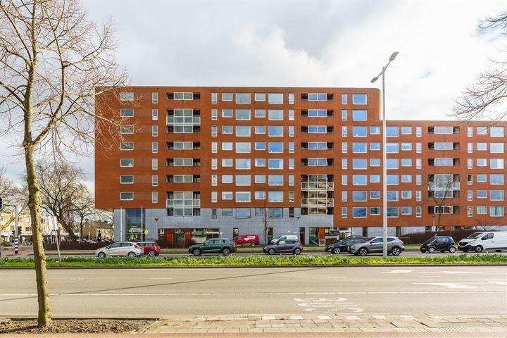 Van Esveldstraat 273