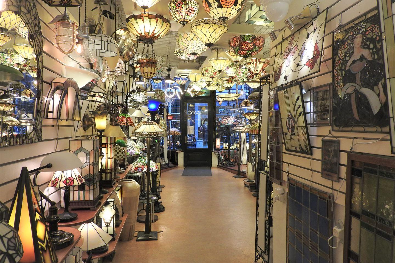 Bekijk foto 4 van Haarlemmerstraat 15