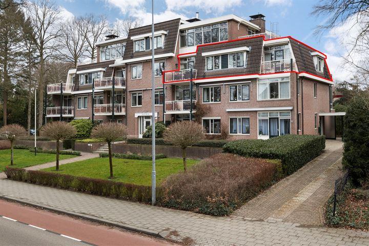 Stationsweg 97 I