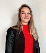 Hedy van Grunsven - Commercieel medewerker