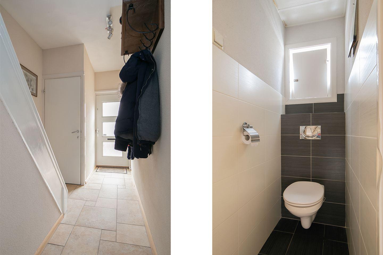 Bekijk foto 3 van Bergen op Zoomstraat 39