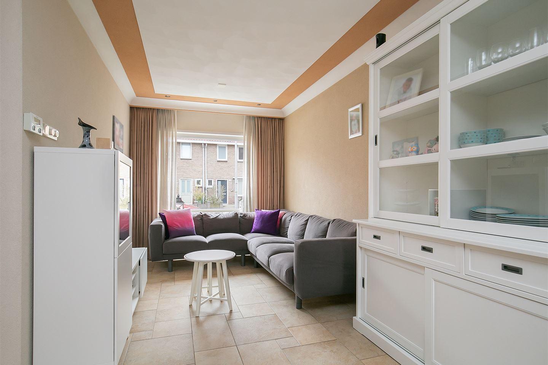 Bekijk foto 4 van Bergen op Zoomstraat 39