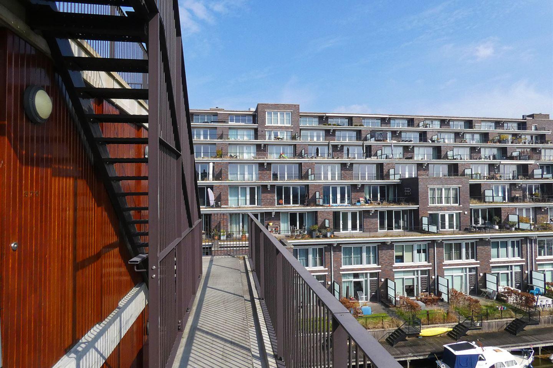 Bekijk foto 2 van Jan Vrijmanstraat 375