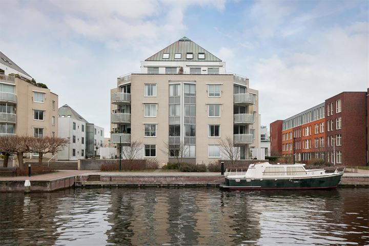 Oude Haven 9