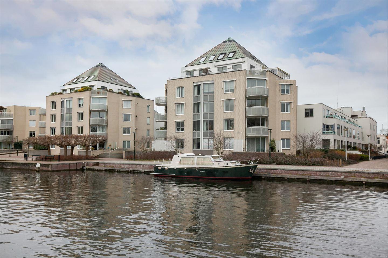 Bekijk foto 2 van Oude Haven 9