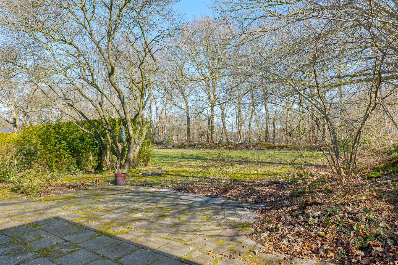 Bekijk foto 2 van Noorderkroon 20