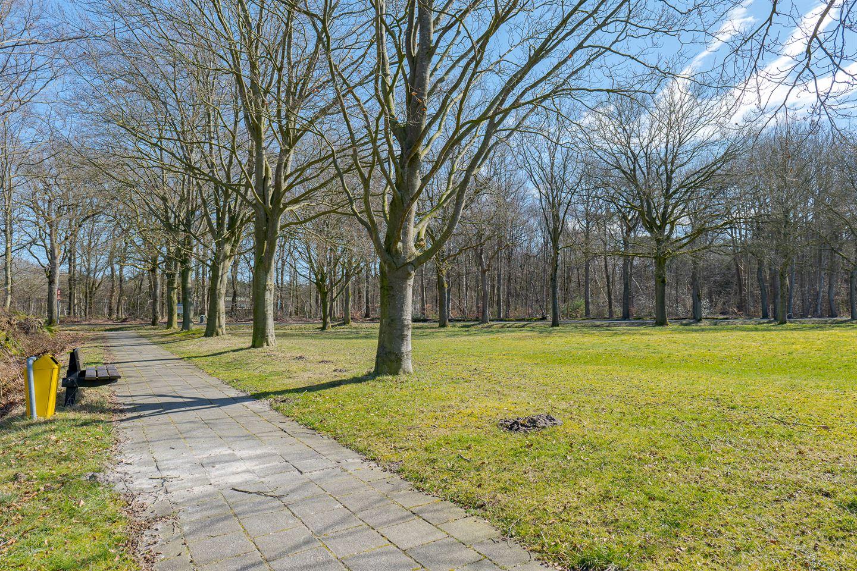 Bekijk foto 3 van Noorderkroon 20