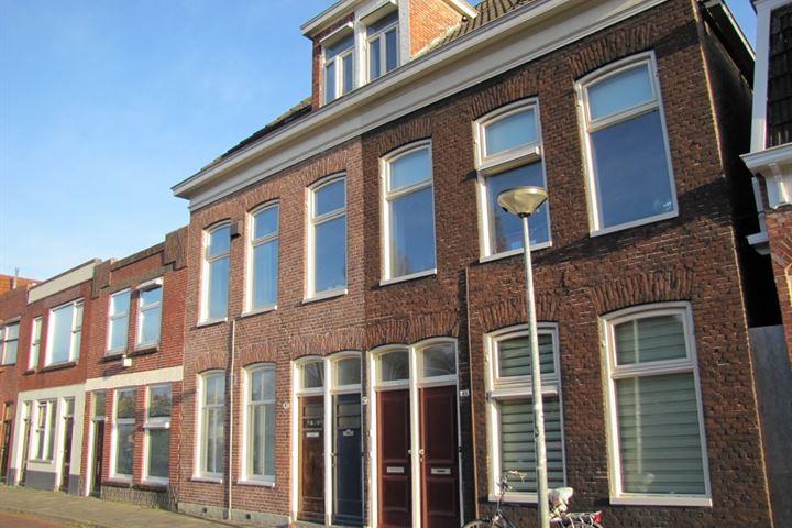 Lodewijkstraat 47 a