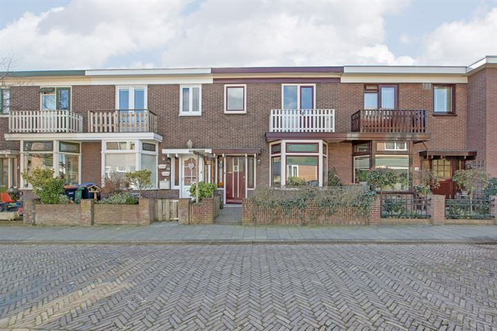 Dirk Hartoghstraat 38