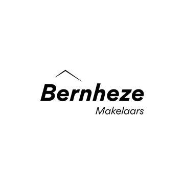 Bernheze Makelaars