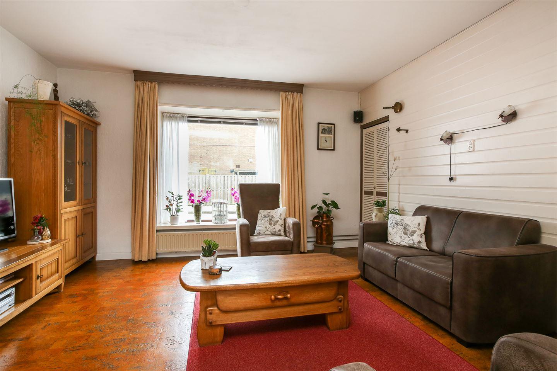 Bekijk foto 2 van 's-Heerenbergstraat 57