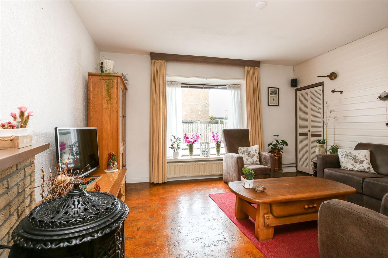 Bekijk foto 3 van 's-Heerenbergstraat 57