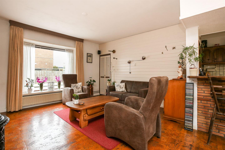 Bekijk foto 4 van 's-Heerenbergstraat 57